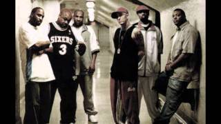 Eminem Ft Bizarre- Just Like You