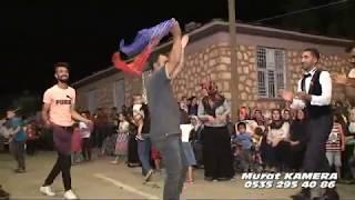 MURAT KAMERA & Grup Devrim İzollu Köyü Hatice ve Mustafa gezer 05.07.2018
