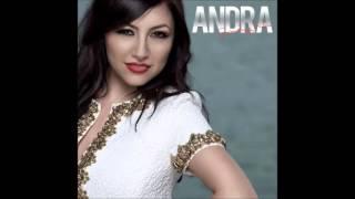 Andra-Something-New-Purple-Project-Remix.