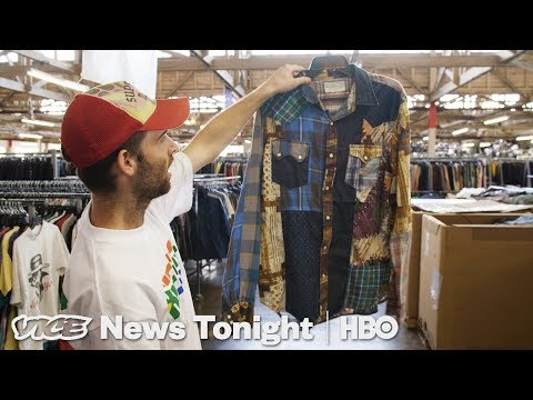 , title : 'This Rags-To-Riches Business Has Beat The Retail Apocalypse (HBO)