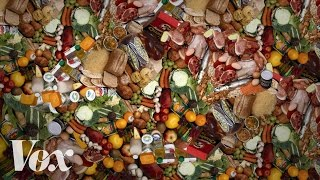 Food waste is the world's dumbest problem thumbnail