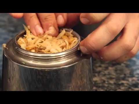 Comprare cerotti da un fungo di unghie