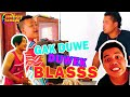 Download Lagu GAK DUWE DUWEK BLAS - Jombang Comedy Mp3 Free