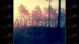 038 - Bear In Heaven - Dust Cloud (Justin K Broadrick remix)