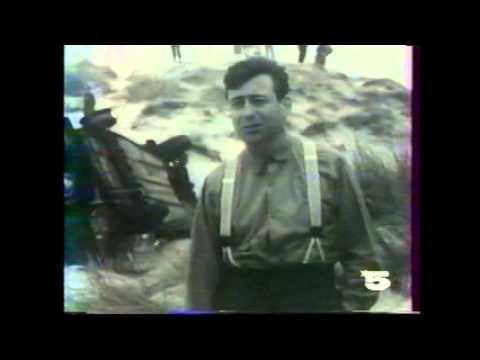 Vidéo de François Perier
