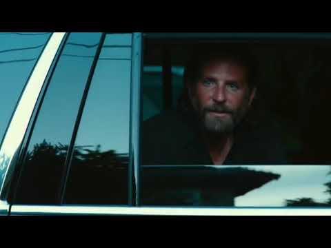 "Lady Gaga - Bradley Cooper ""Shallow"" (legenda) tradução"