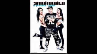 LOVERBOY - Smakowita (V-Project Remix)