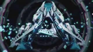VideoImage1 ARK: Genesis Season Pass