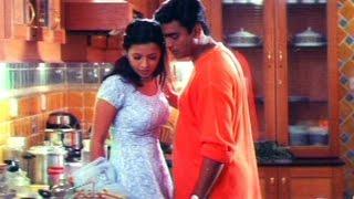 Manohara Video Song || Cheli Movie  || Madhavan, Abba, Reema Sen