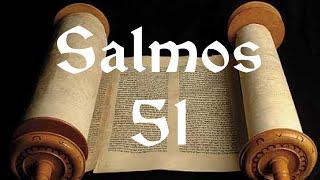 Oração Arrepiante E Fortíssima Do Salmo 51
