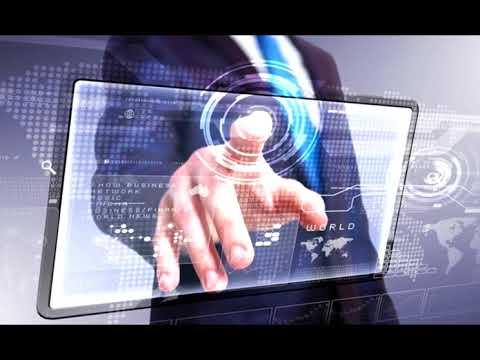 Curso SAP Online de Curso SAP Online en TusCursosOrg