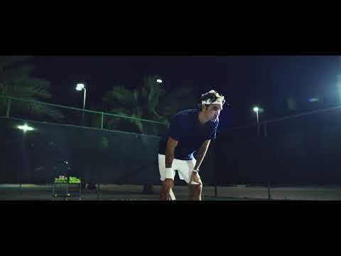 Wimbledon : In Pursuit of Greatness