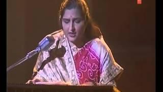 Lata Mangeshkar - Yeh Sama, Sama Hai Ye Pyar Ka
