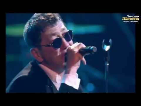 Григорий Лепс - Двое у окна (Live in Crocus City Hall 2011)