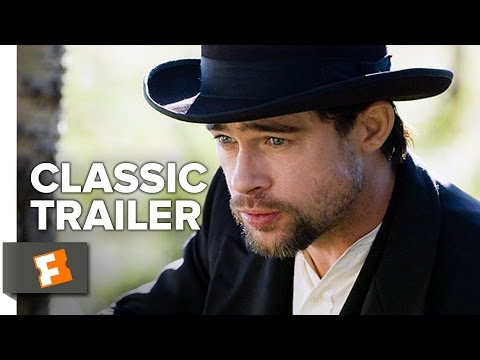 2:24  The Assassination of Jesse James by the Coward Robert Ford (2007)