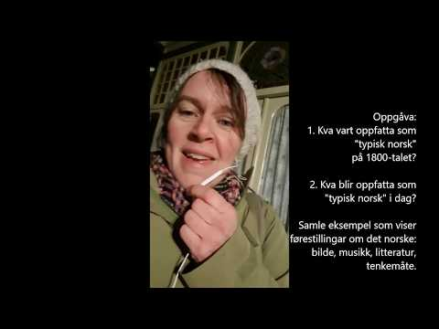 Meløy gay dating