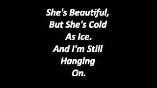 All Time Low - That Girl (With Lyrics)