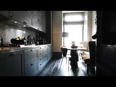 PF23926, Apartamento T2, Lisboa