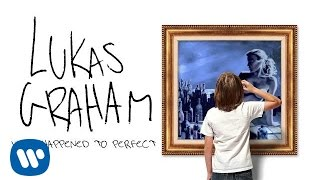 Lukas Graham - What Happened To Perfect (Audio)