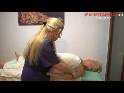 Tratamentul prostatitei la căi de atac acasă populare