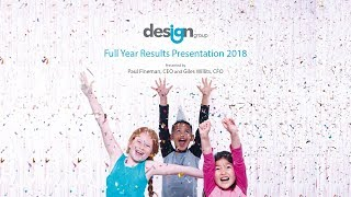 ig-design-group-igr-full-year-results-2018-11-06-2018
