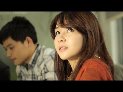 [Ý Nghĩa] Con Yêu Mẹ Vlog Đặc Biệt Dành Cho Ngày 8-3-2013