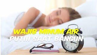 5 Hal Buruk yang Sering Dilakukan setelah Bangun Pagi, Bisa Sebabkan Peningkatan Berat Badan