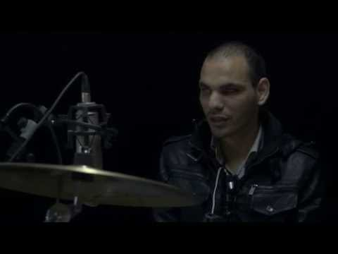 Arif İşgüzar - Mustafa Ersenal