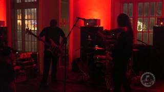 UNEARTHLY TRANCE live at Midnite Communion III (FULL SET)