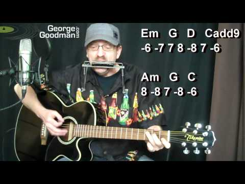 Harmonica harmonica tabs the river : Bruce Springsteen - Tabs and Chords | ULTIMATE-TABS.COM