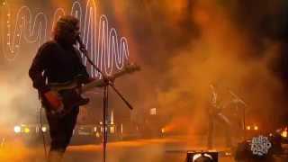 Arctic Monkeys - One For The Road - Live @ Lollapalooza Chicago 2014 - HD
