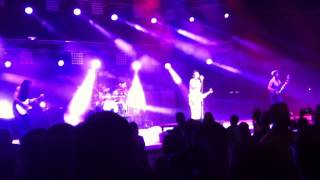 311 - Starshines Jones Beach 71313