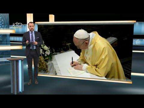 CHRISTUS VIVIT | MORTS DE LA RUE | JEROME LEJEUNE