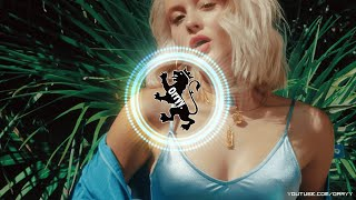 Zara Larsson - I Can't Fall In Love Without You (LeeMccready Bootleg) | Orryy
