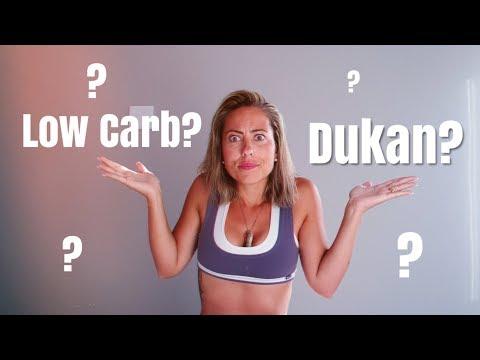 Dieta 3 3