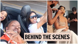 WHAT THE LA LIFESTYLE IS REALLY LIKE! | VLOGMAS 2020