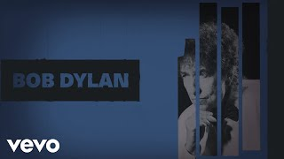 Bob Dylan - Full Moon And Empty Arms (Audio)