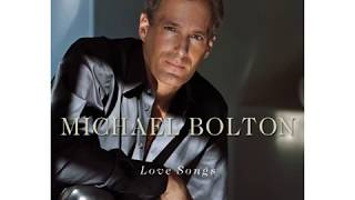 Kenny G ft. Michael Bolton - Missing You Now
