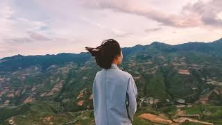 Săn mây Tà Xùa cùng Nga Phạm   TravelMag