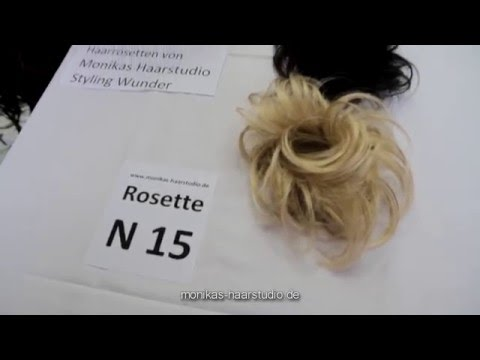 Monika Haarstudio N15