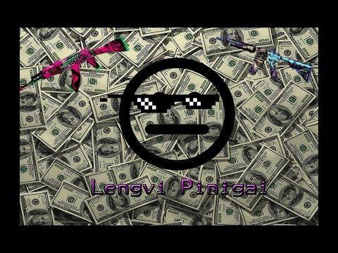 Satoshi pajamos už kriptovaliutą