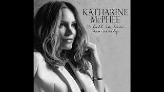 Katharine McPhee  Night And Day Audio
