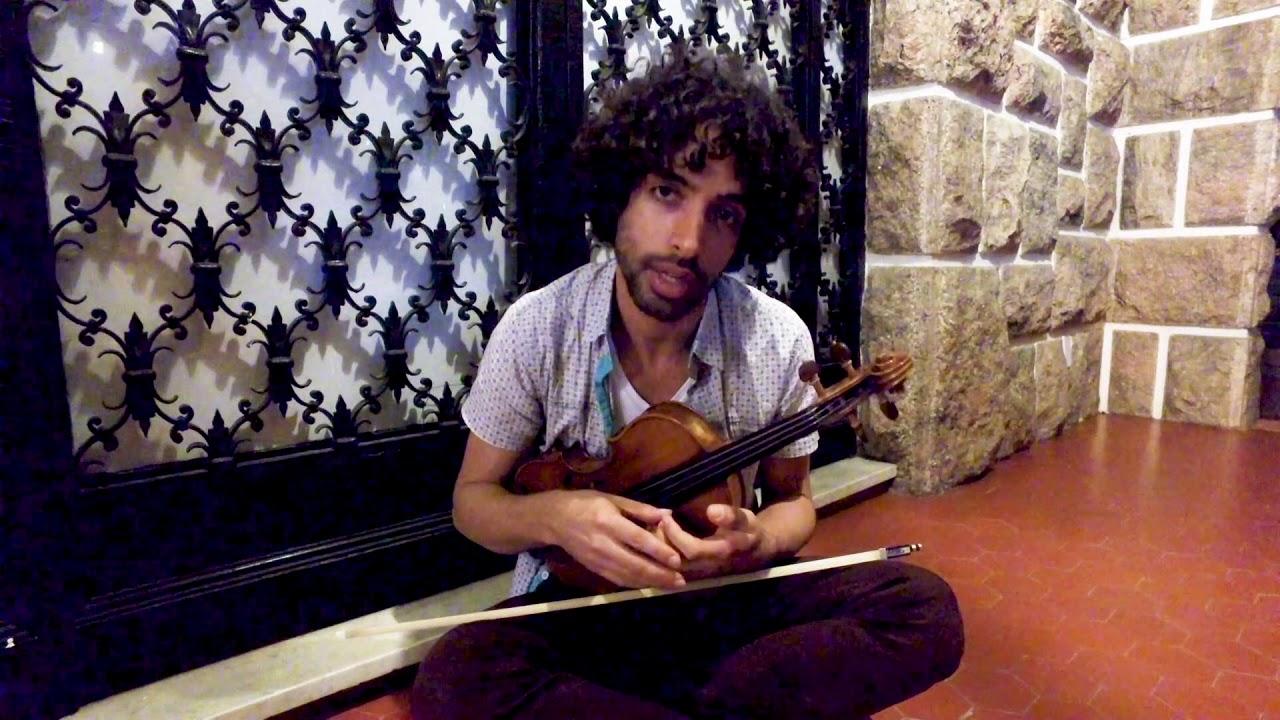 Som na Toca 11ª edição - Guilherme Pimenta Quarteto