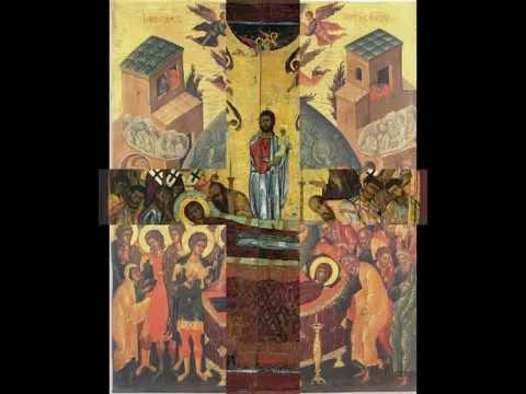 Телефон свято-троицкой церкви нижний тагил