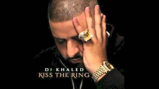 Mavado Ft DJ Khaled - Suicidal Thoughts [2012][Prod Boi-1da]