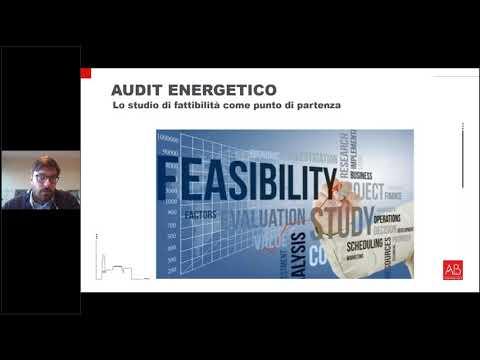 Audit energetico, Cogenerazione, Diagnosi energetica, Efficienza energetica, Industria farmaceutica