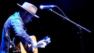 City and Colour - Save Your Scissors (Live in Toronto, ON on September 12, 2012)