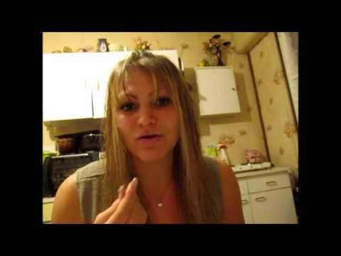 comment soigner un aphte a la gencive