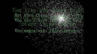 Disintegrate Young Steff lyrics.wmv