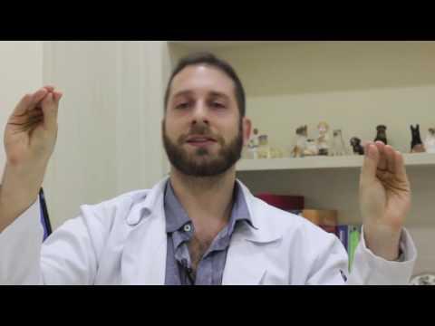 Osteocondrosi cervicale alta o bassa cuscino